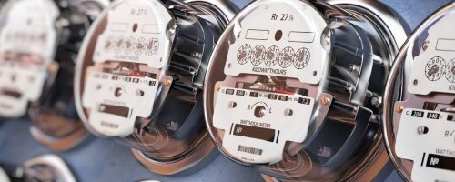 electric-meters-in-a-row-measuring-power-use-electricity-consumption-picture-id880937538-1080x600